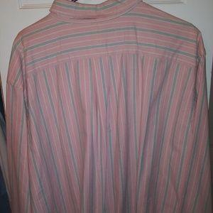 Polo by Ralph Lauren Shirts - Men's 2x Ralph Lauren button down polo shirt